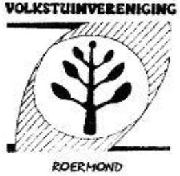 Volkstuin Roermond